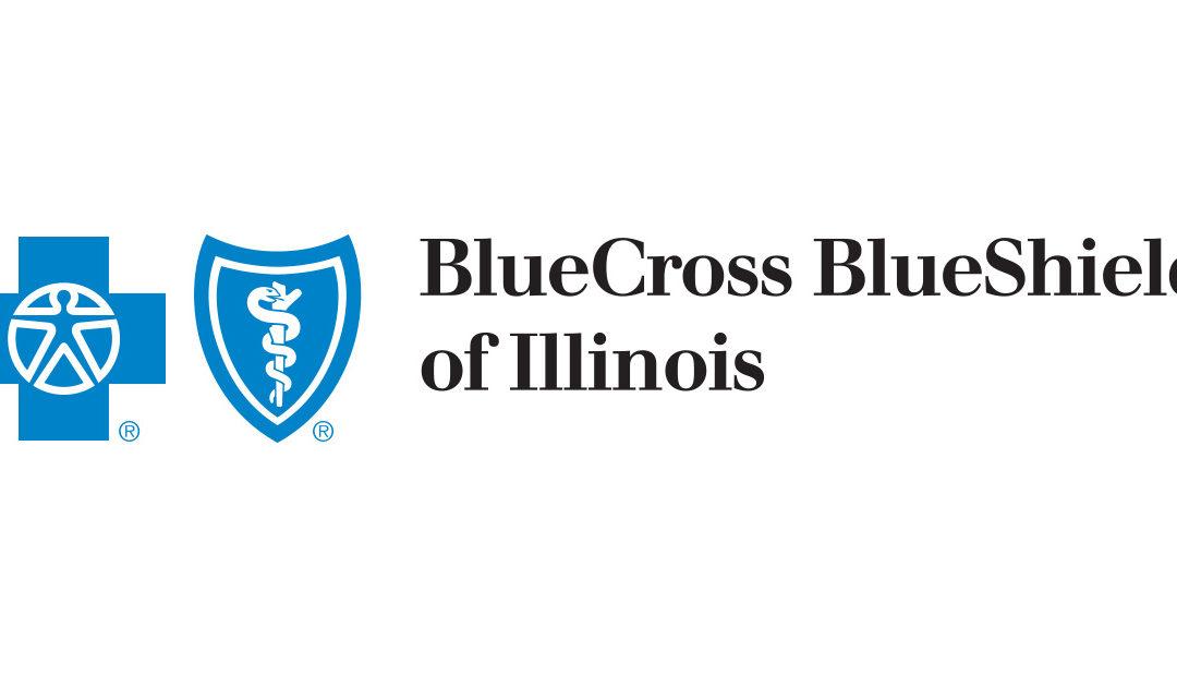 FAQ for Obtaining Preauthorization for ABA Treatment from BlueCross BlueShield in Illinois
