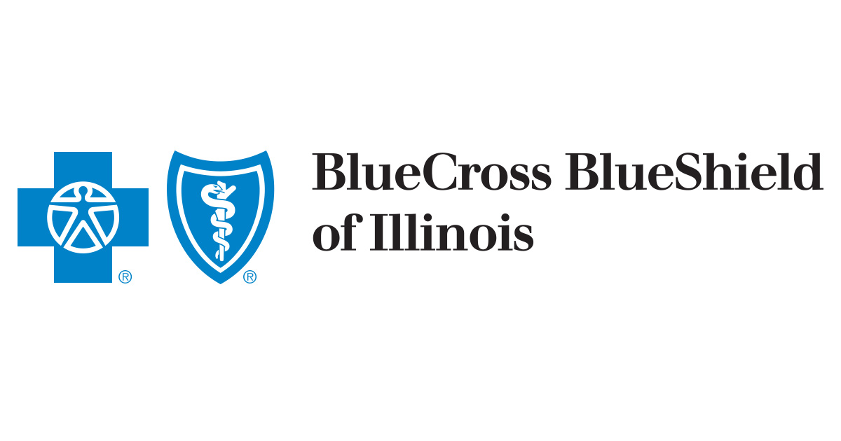 ABA Therapy Treatment from BlueCross BlueShield in Illinois