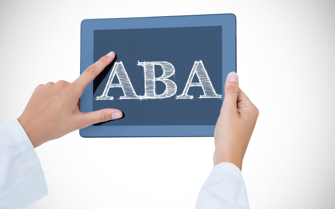 How to Start an ABA Therapy Practice and Business