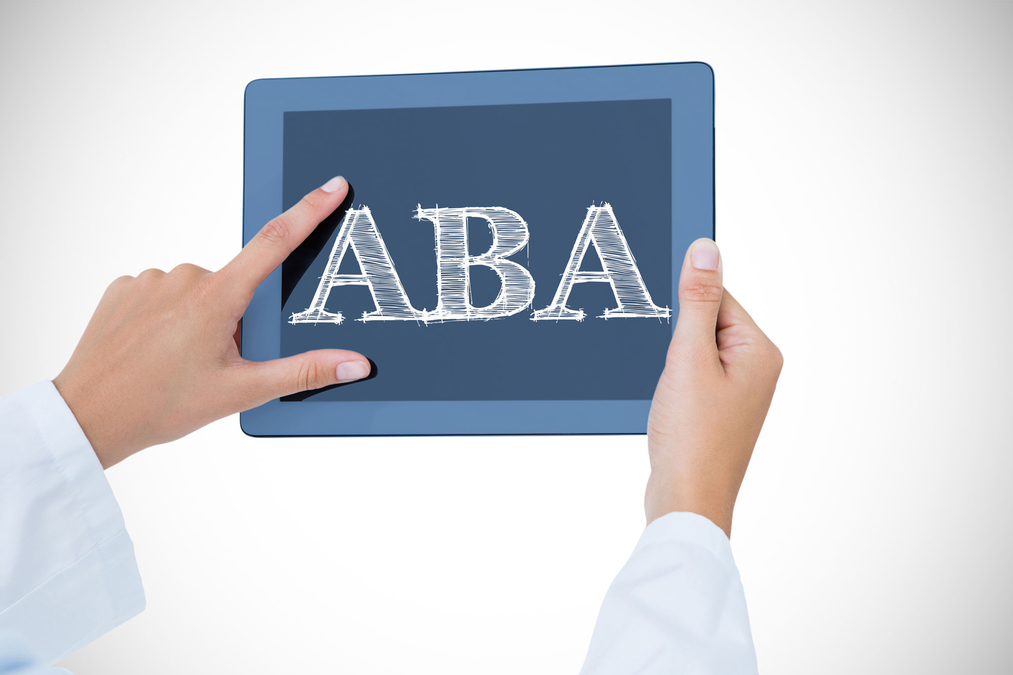 How To Start An ABA Therapy Practice