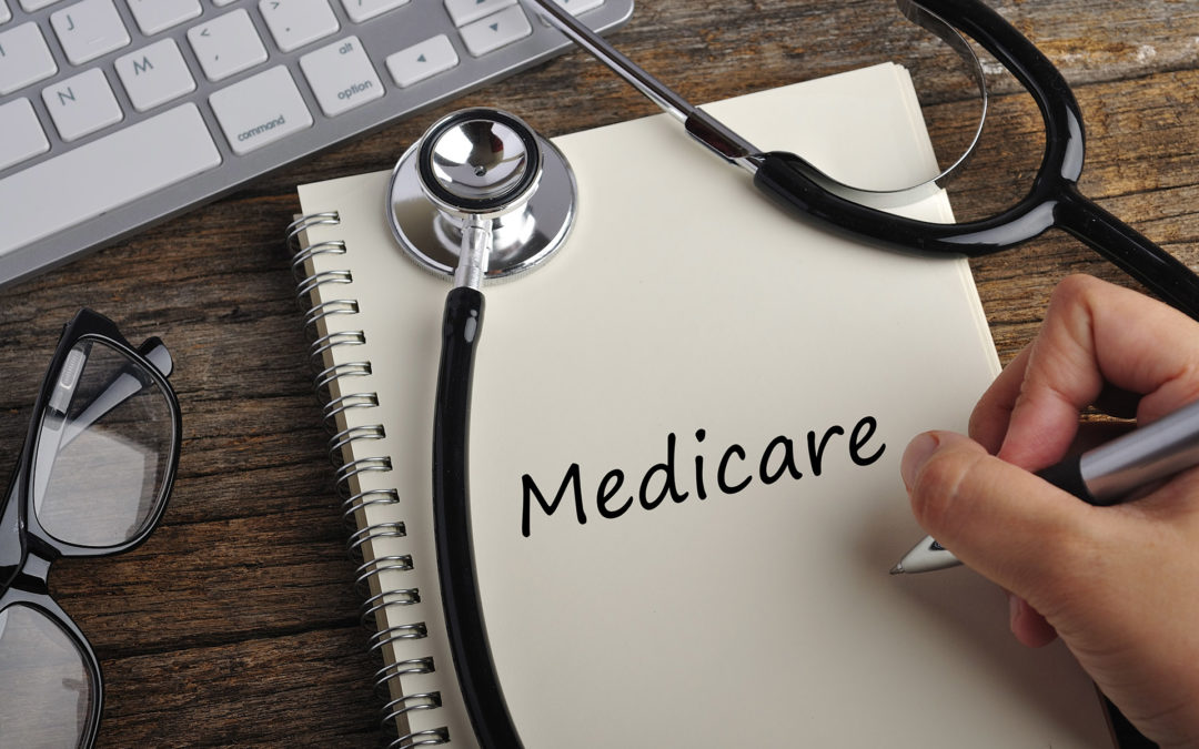 The Future of Medicaid and Your ABA Practice