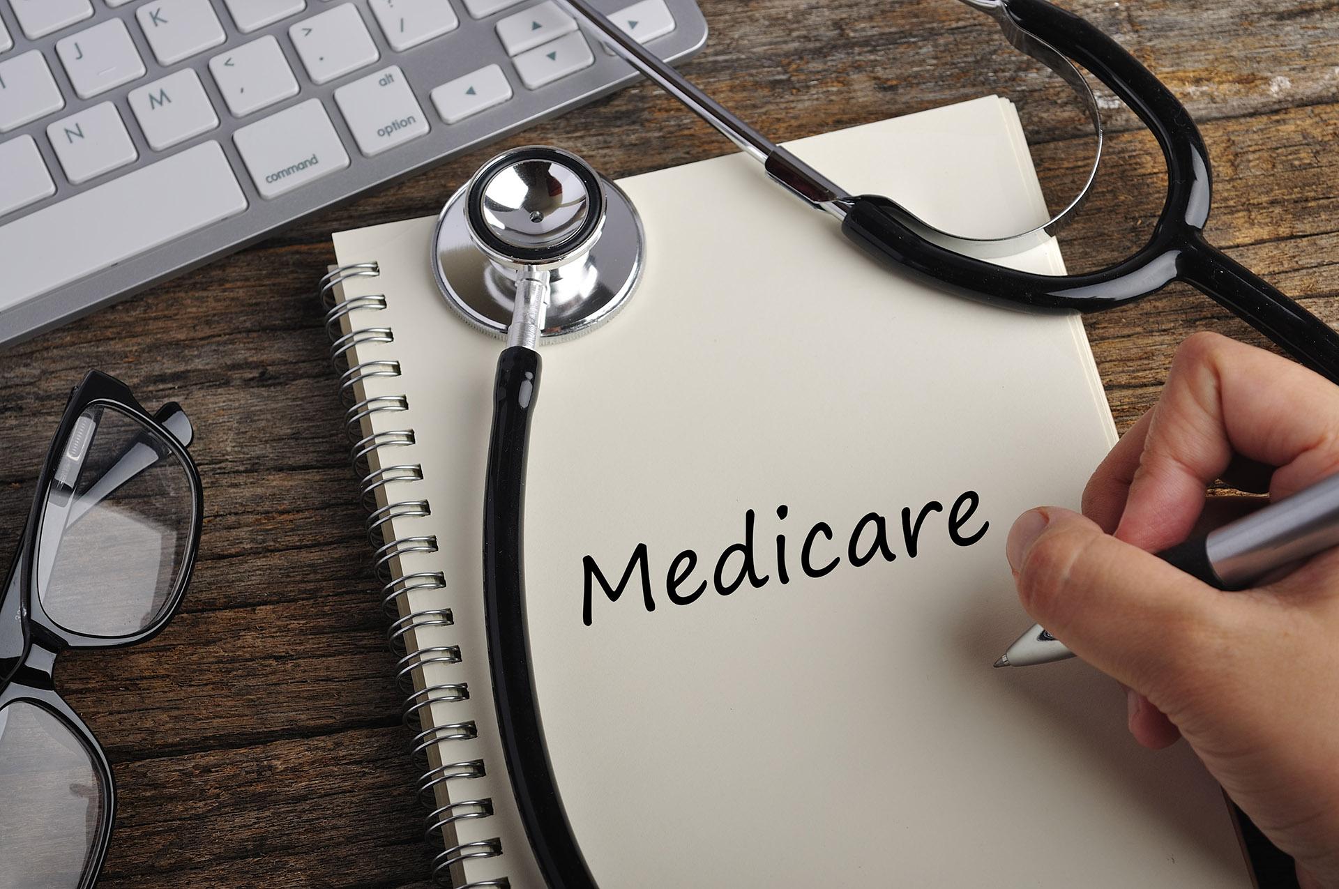 Medicaid Basics & ABA Therapy