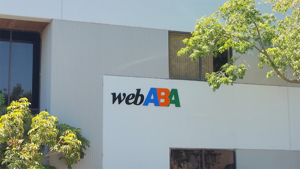 New ABA CPT Codes Going into Effect in 2019 | WebABA