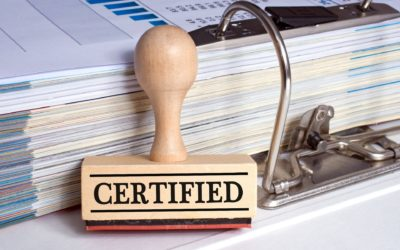 How to Become a Board Certified Behavior Analyst