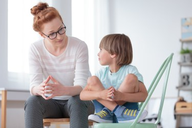 In-Home Intervention & Your ABA Clinic