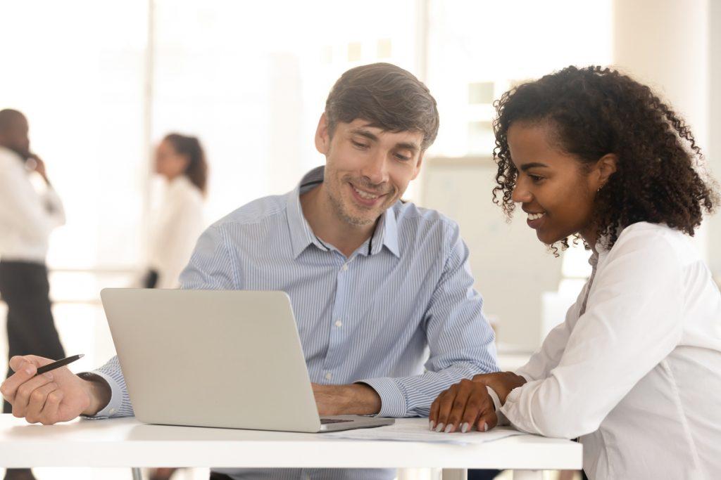 ABA Therapists Utilizing Practice Management Software