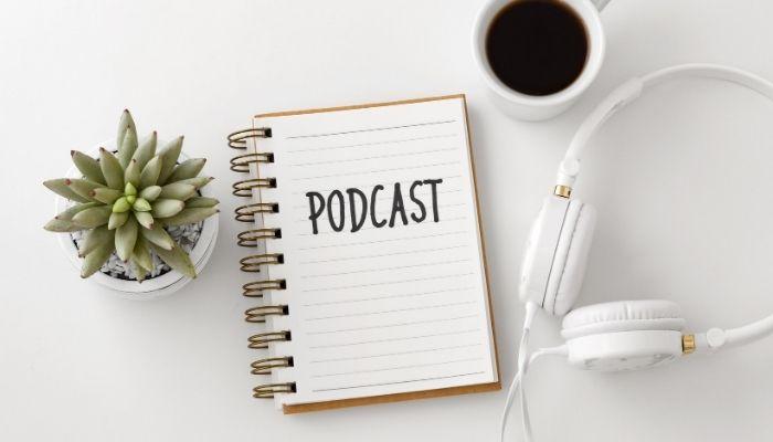 Autism Podcasts